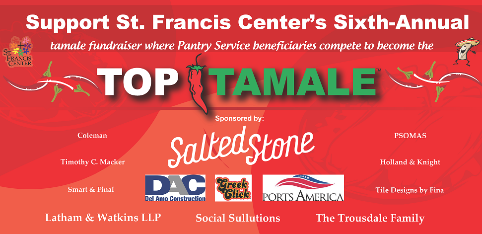 top-tamale-2016-website-home-page-w-sponsors-11-17-16-mr